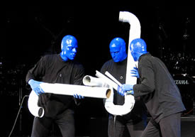 Blue_man_group1