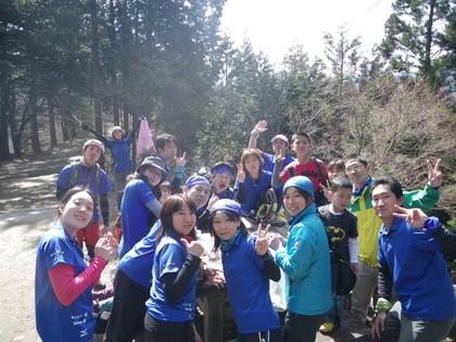 Bt_fujio148301_2