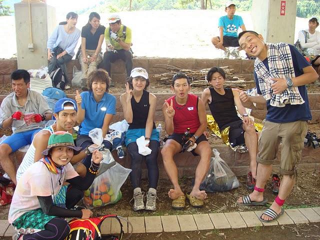 Ontake2010_081