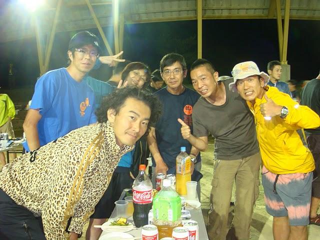 Ontake2010_090_2