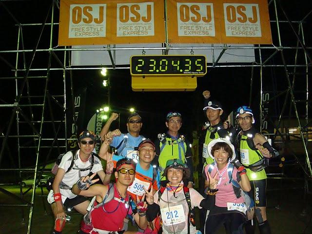 Ontake2010_017